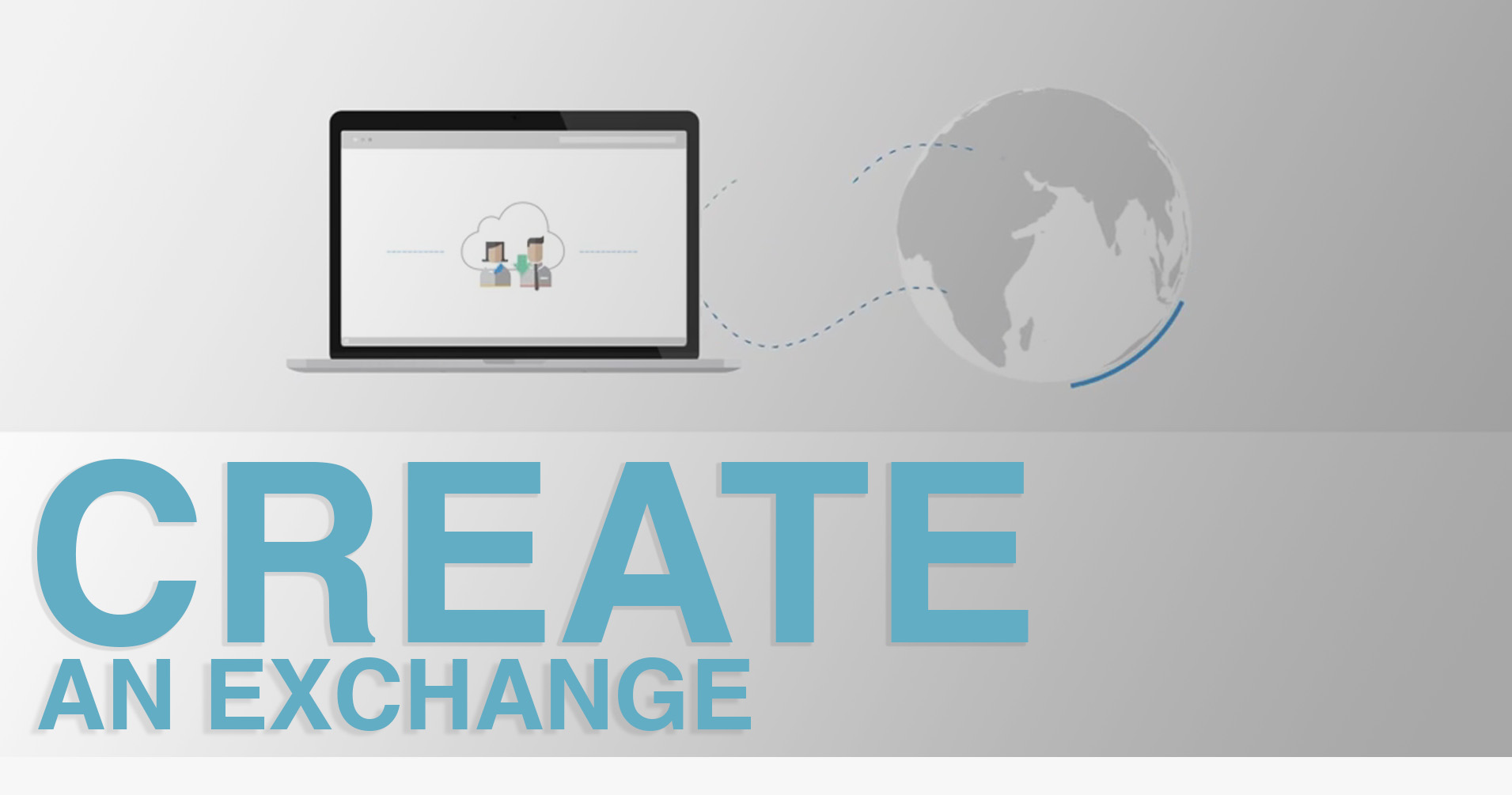 Create an Exchange 3 ed